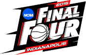 2015 Final Four on DISH