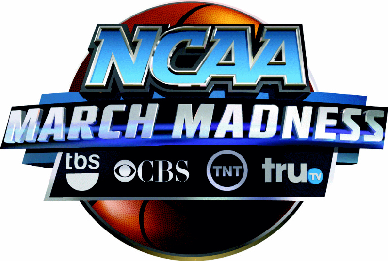 March Madness 2016 on DISH