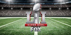 How to watch Super Bowl LI