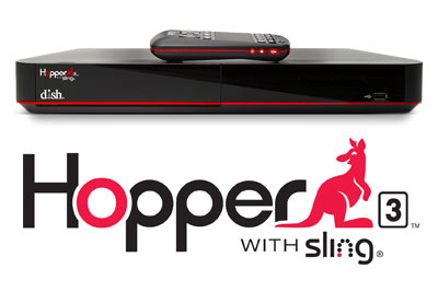 Baltic-Connecticut-tb2-img2-dish-hopper-hd-dvr.jpg