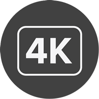 4k-uhd-dark-icon200x200