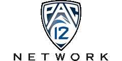 PAC-12 Network Alternate