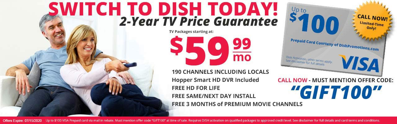 Dish Latino Internet >> Dish Network Tv Packages And Dish Internet Get Dish