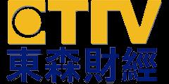 ET Financial News