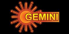 Gemini TV