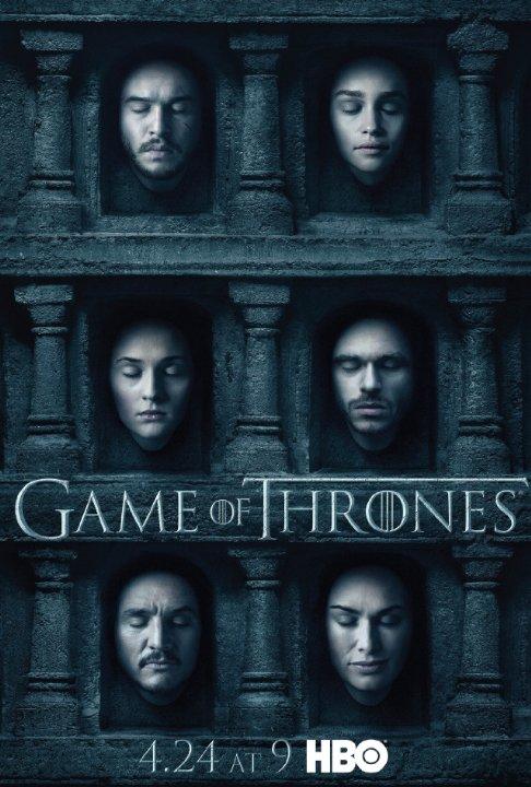 Game-of-thrones-hbo-premium-tv