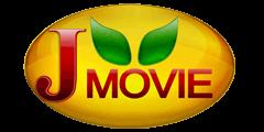 JMovies