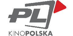 Kino Polska International