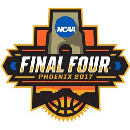 NCAA-2017_267x267