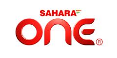 Sahara One