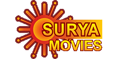 Surya Movies SD