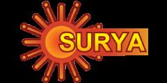Surya Television