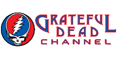 SiriusXM - The Grateful Dead