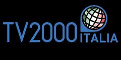 TV2000 Italia