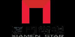 Xiamen TV