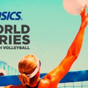 asics_world_series_beach_volleyball1-180x180