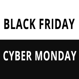 black-friday_cyber-monday_267x267