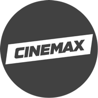 cinemax-square_200x200