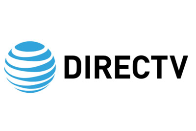directv-logo_400x267