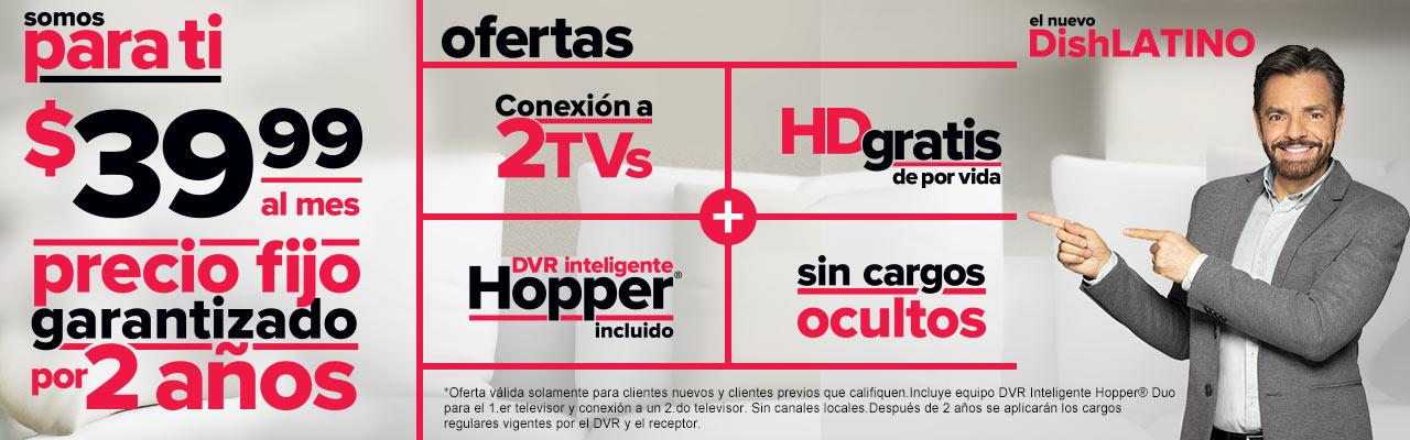 Dish Latino Internet >> Dishlatino Spanish Internet Options Dish Promotions