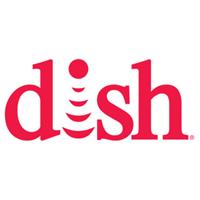 dish_200x200