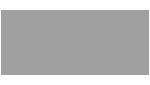 dish authorized logo