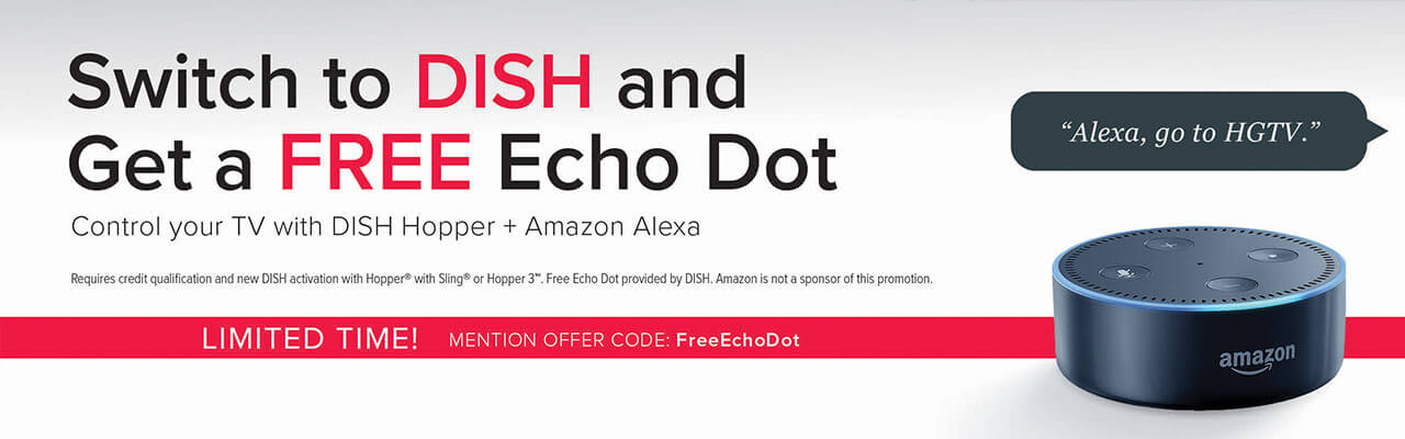 free-echo-dot-with-dish-slider-hero