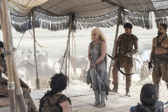 game-of-thrones-featured-hbo-series
