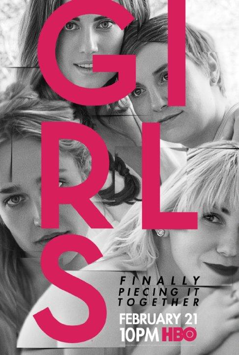girls-hbo-premium-tv