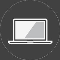 laptop-dark-icon200x200
