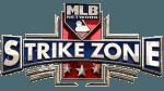 MLB Network Strike Zone