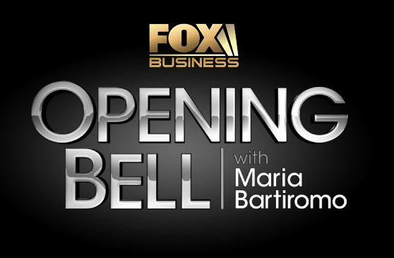 opening_bell_sweepstakes