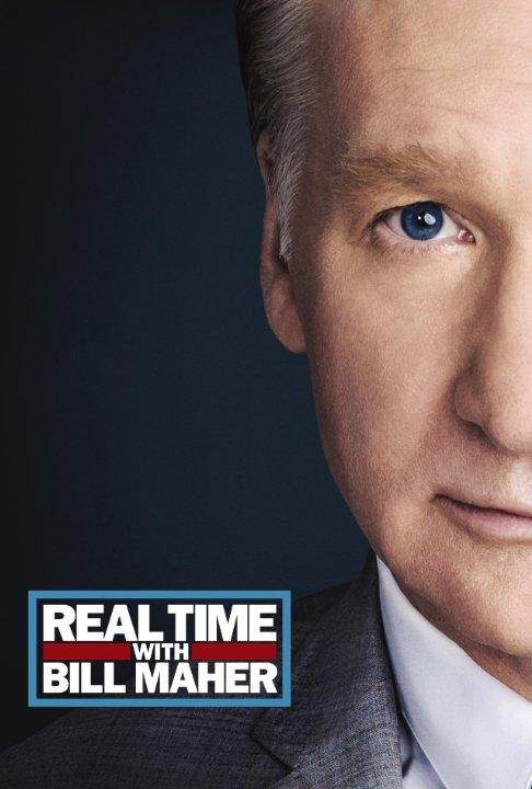 real-time-with-bill-maher-hbo-premium-tv