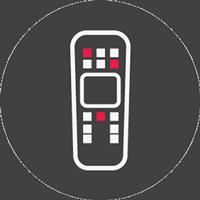 remote-dark-icon200x200