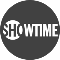 showtime-square_200x200