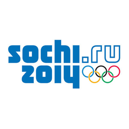 sochi-2014_267x267