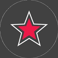 star-dark-icon200x200