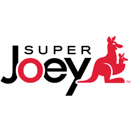 super-joey-logo_267x267