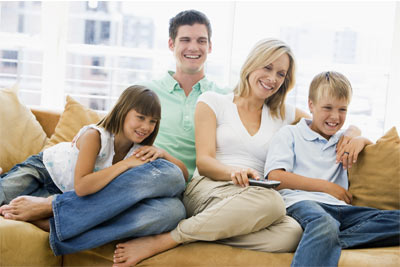 Chapel Hill-tb6-img3-happy-family.jpg