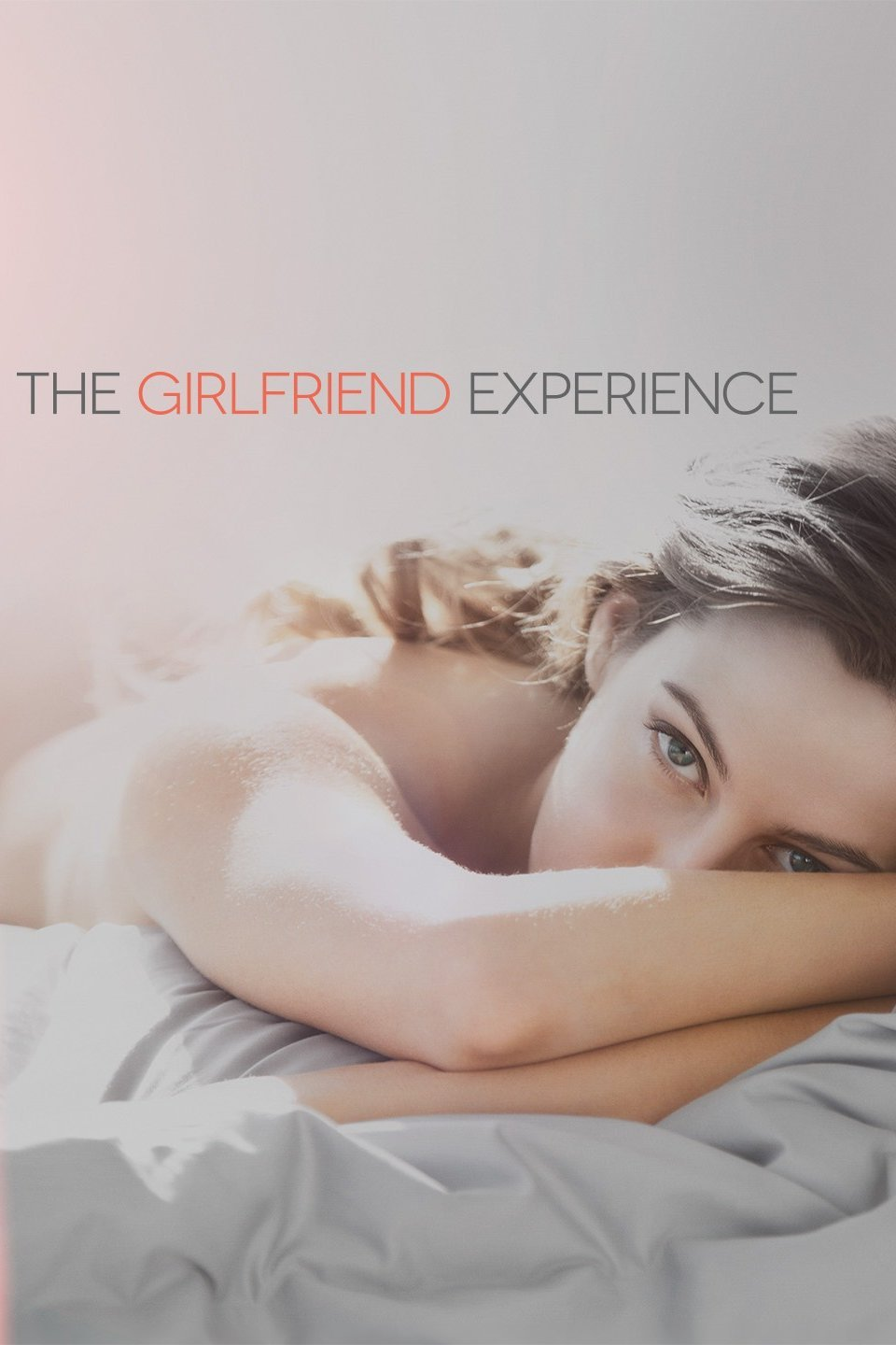 the-girlfriend-experience
