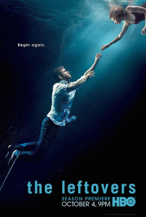 the-leftovers-hbo-premium-tv