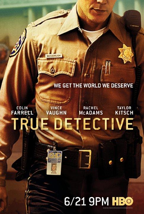 true-detective-hbo-premium-tv