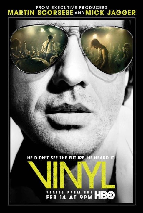 vinyl-hbo-premium-tv