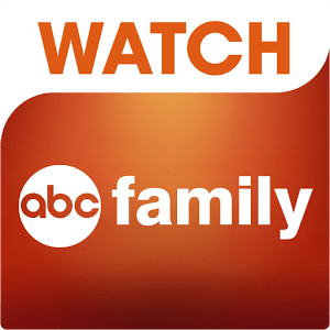 how to watch live tv online abc family