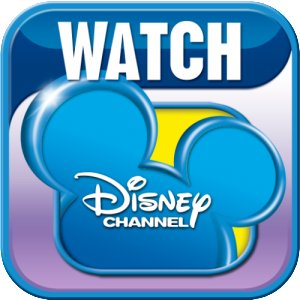 WATCH Disney Channel