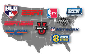 Find the Sports you love on Dish