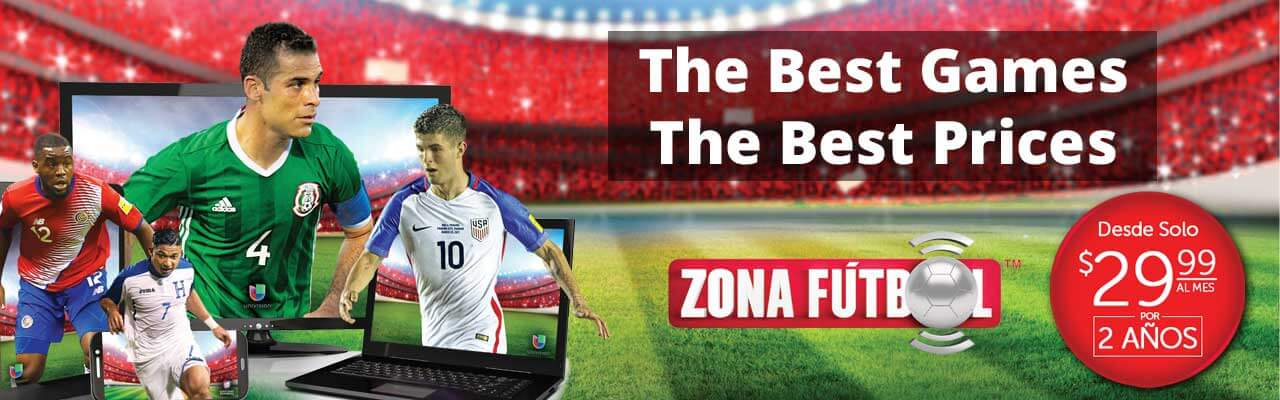 zona-football-hero_1280x400